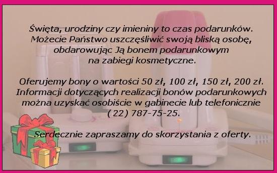 bony_new